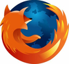 firefox-logo-browser.jpg