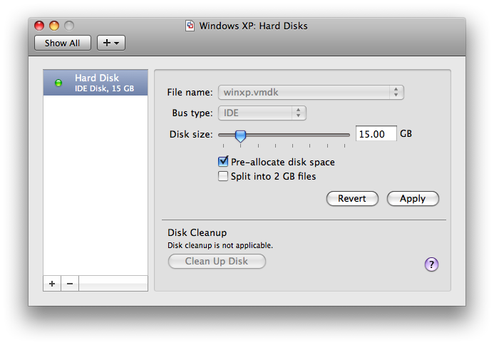 Fusion Hard Disks.png