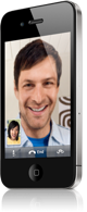 facetime-hero-right-20100624.png